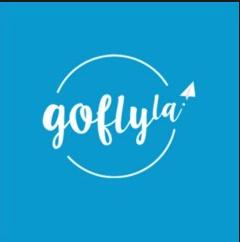 Goflyla