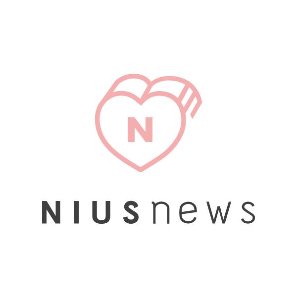 niusnews 妞新聞